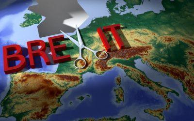 Brexit 3.0 – Hoe nu verder?