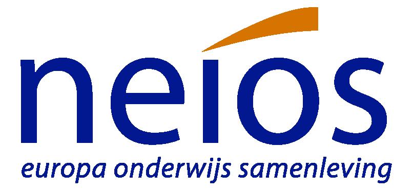 Neios - Europa onderwijs samenleving