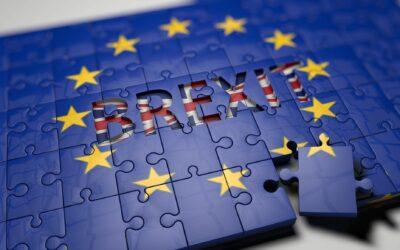 Brexit: Doet scheiden, lijden? De verhoudingen tussen het VK en de EU na brexit