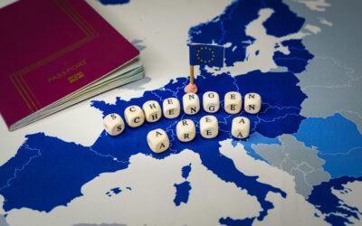 Schengen revisited; aanpassen aan weerbarstige praktijk?